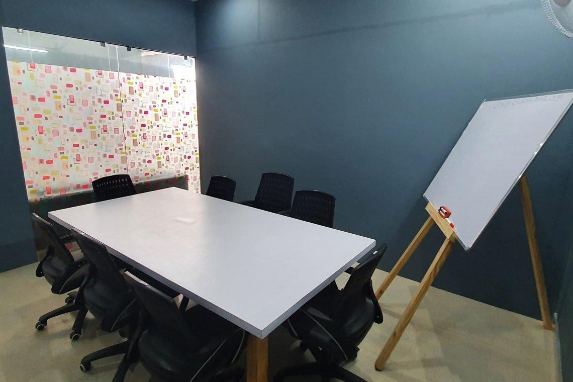pronomina head office