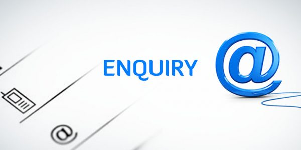 enquiry-lead