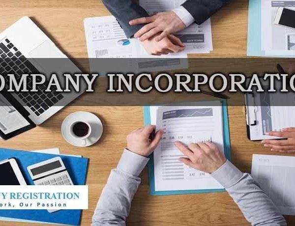 Company-Incorporation-Taxscan-1-800x460