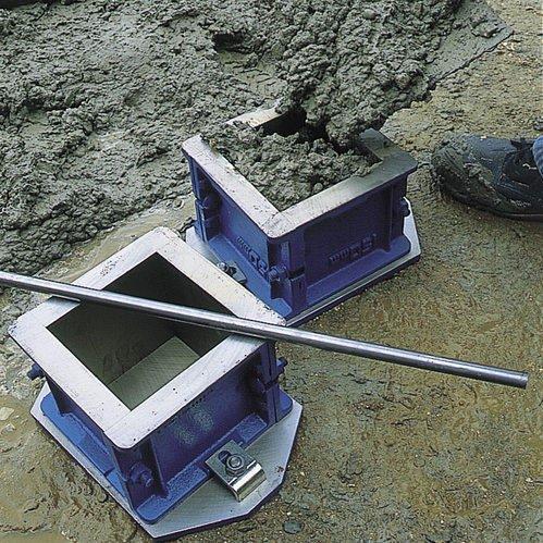 concrete-testing-service
