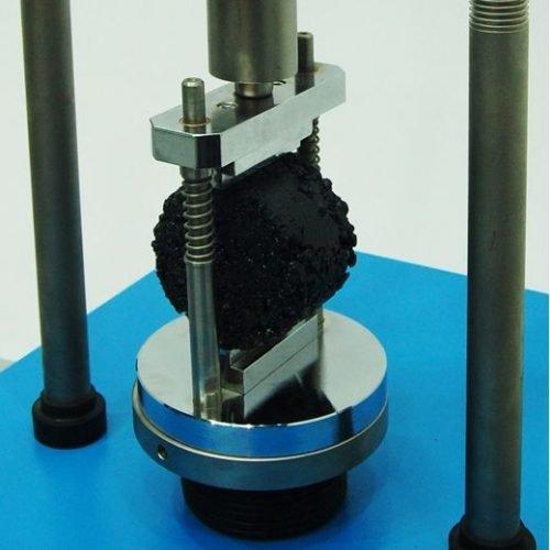 marshall-stability-test-bitumen