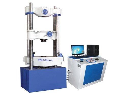 servo-control-universal-testing-machine-500x500